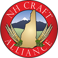 NH Craft Alliance