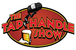 The Tap Handle Show